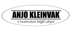 Anjo Kleinvak Logo