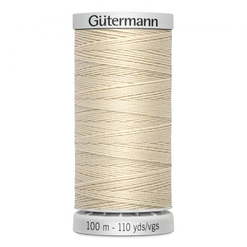 Gutermann Super St. 100m-169