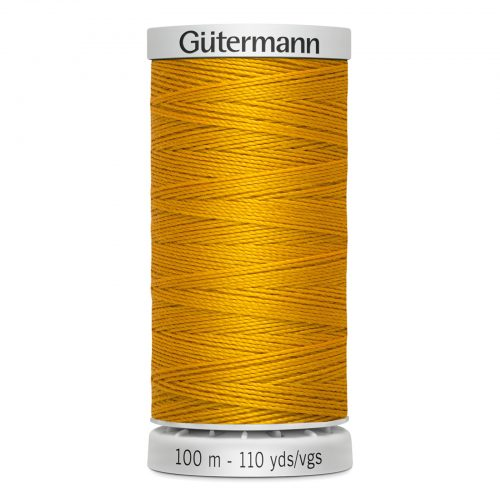 Gutermann Super St. 100m-362
