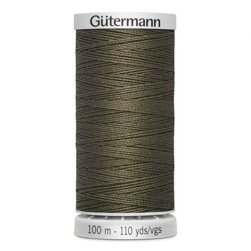 Gutermann Super St. 100m-676