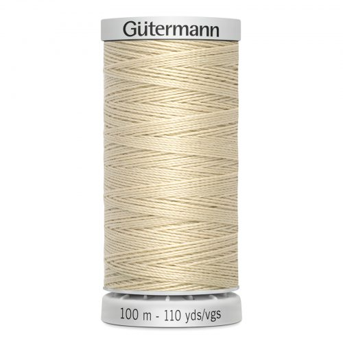 Gutermann Super St. 100m-414