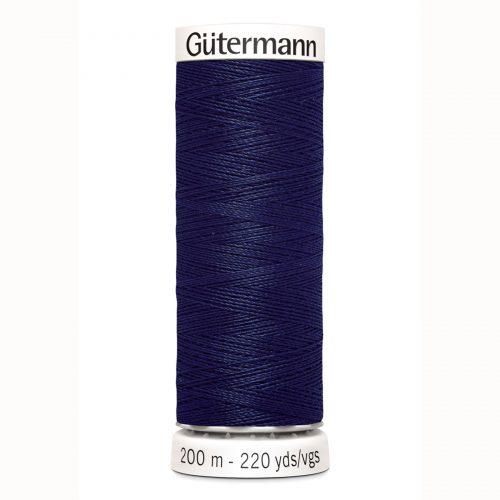 Gutermann Polyestr 200m-310