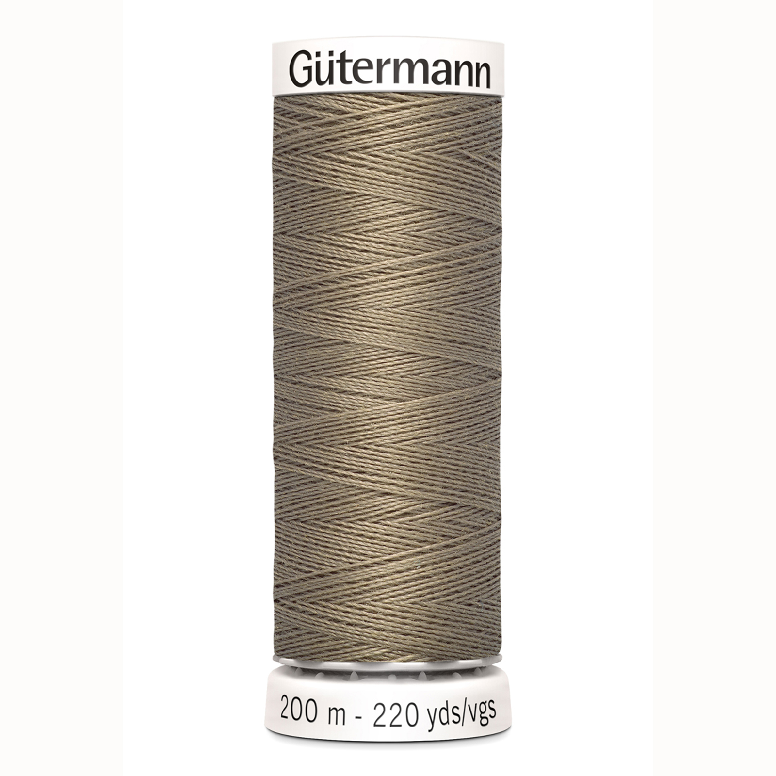 Gutermann Polyestr 200m-724