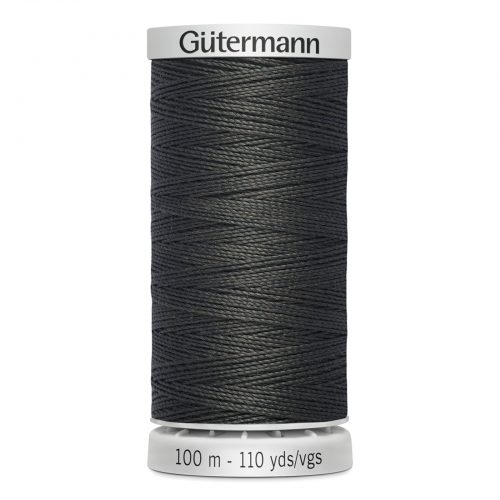 Gutermann Super St. 100m-36