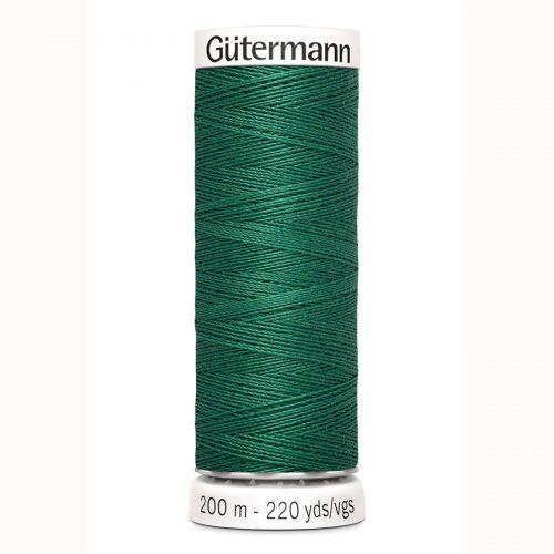 Gutermann Polyestr 200m-915