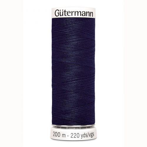 Gutermann Polyestr 200m-339