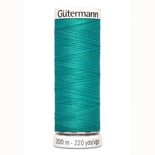 Gutermann Polyestr 200m-235