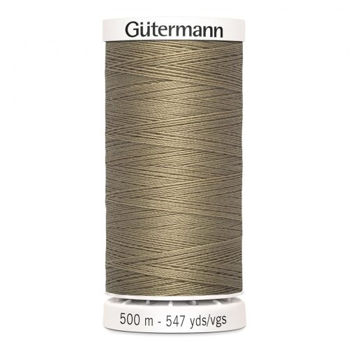 Gutermann Polyestr 200m-868