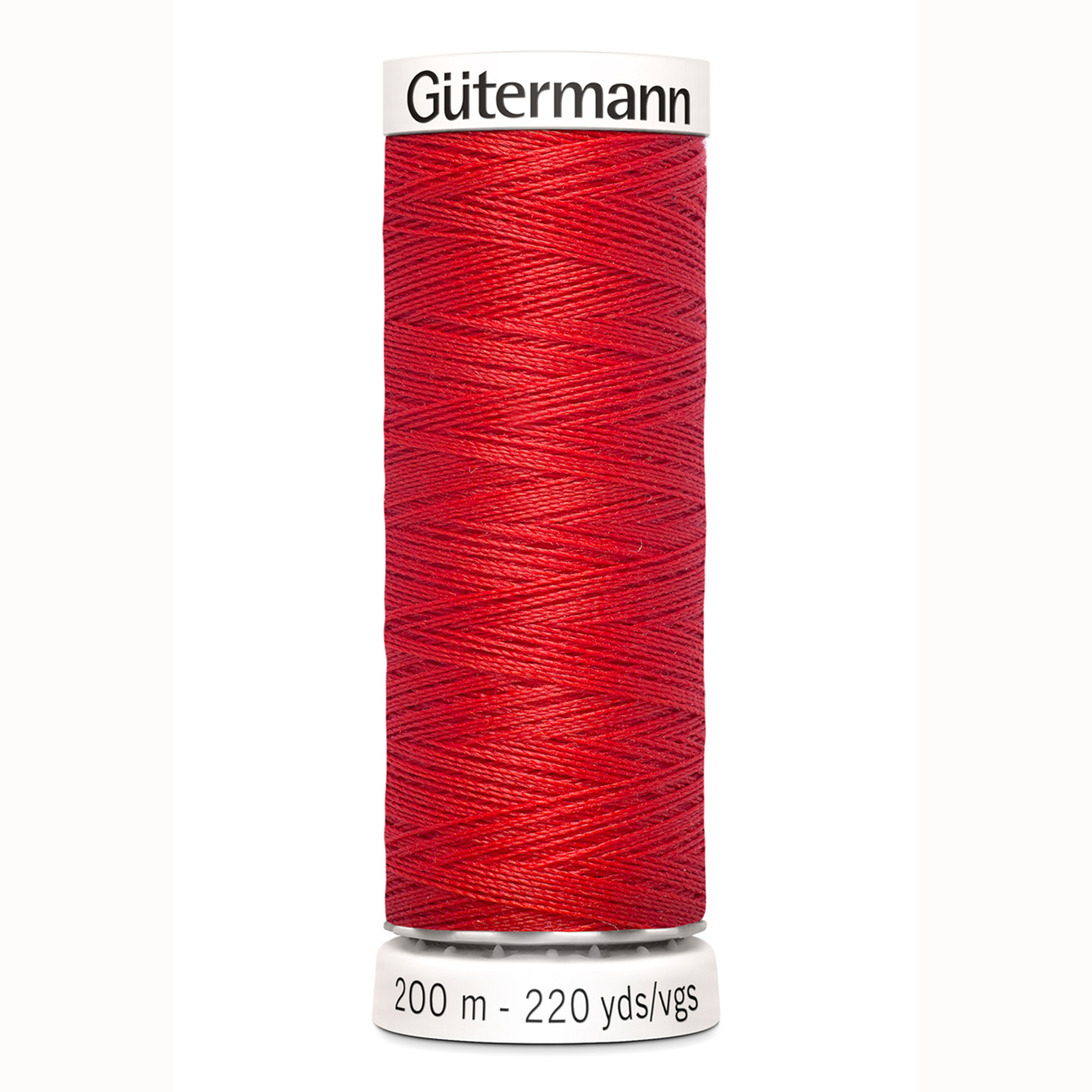 Gutermann Polyestr 200m-364