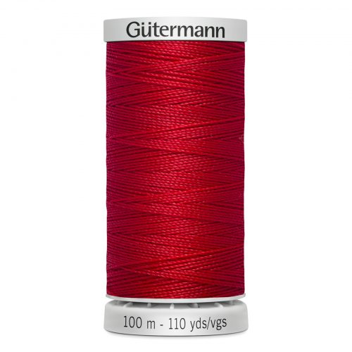 Gutermann Super St. 100m-156