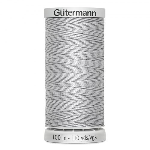 Gutermann Super St. 100m-38