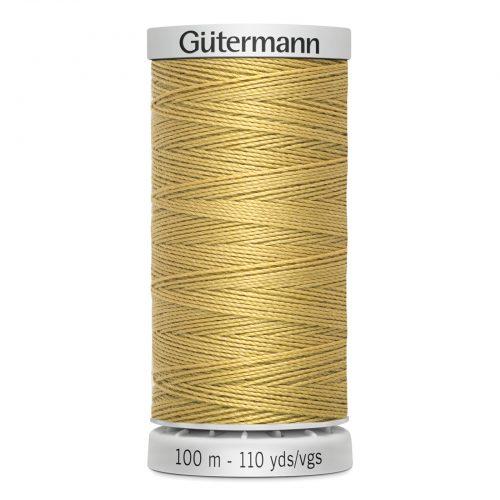 Gutermann Super St. 100m-893
