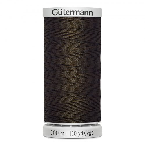 Gutermann Super St. 100m-406