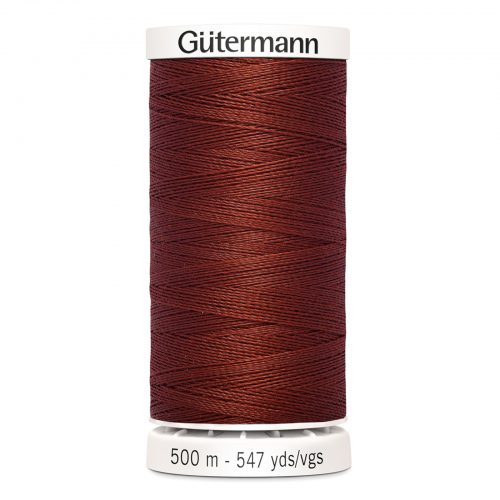 Gutermann Polyestr 200m-227