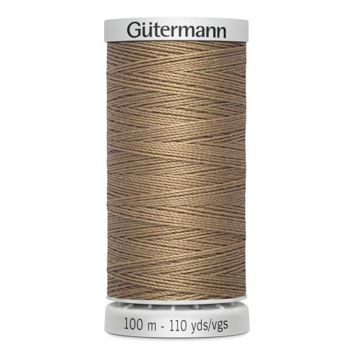 Gutermann Super St. 100m 139
