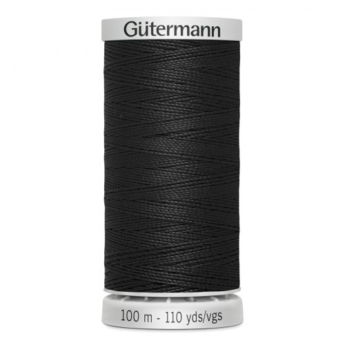 Gutermann Super St. 100m-000