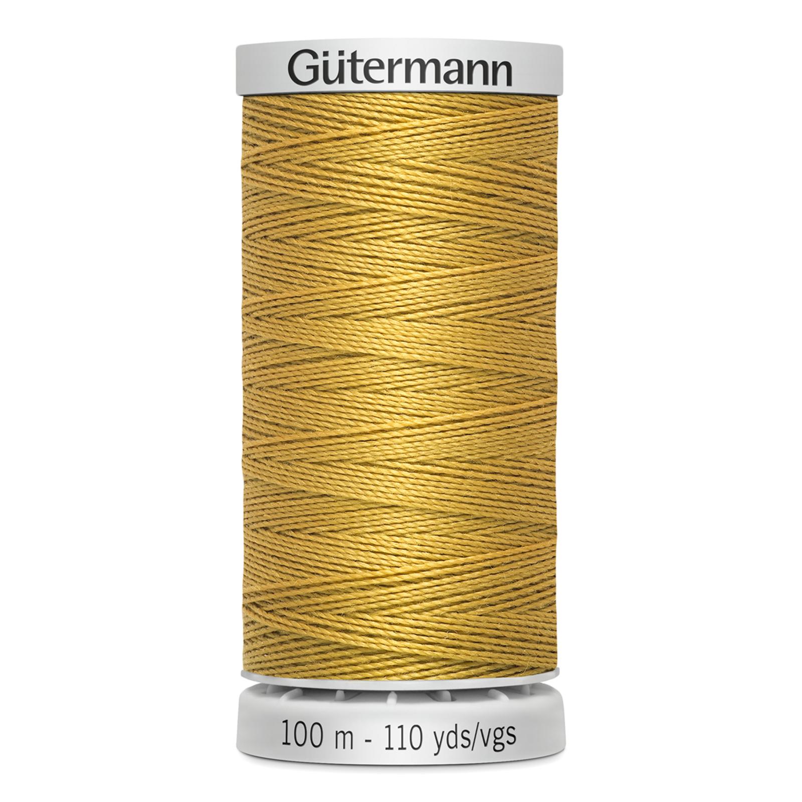 Gutermann Super St. 100m-968