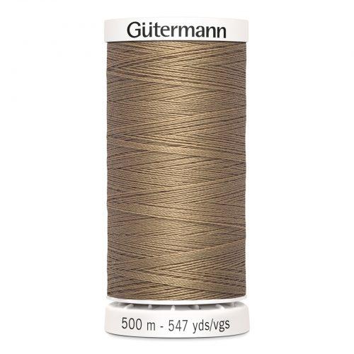 Gutermann Polyestr 200m-139