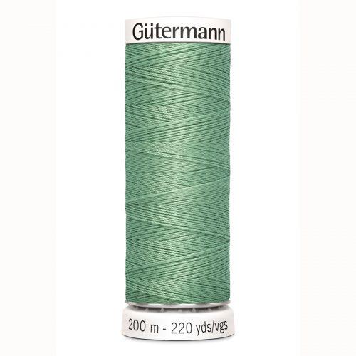 Gutermann Polyestr 200m-913