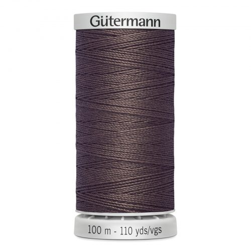 Gutermann Super St. 100m-423