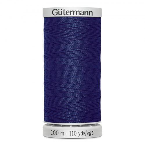 Gutermann Super St. 100m-339