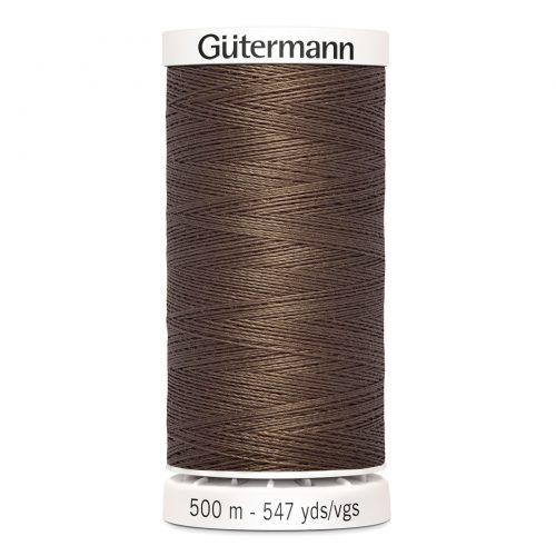 Gutermann Polyestr 200m-672