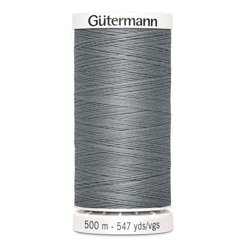 Gutermann Polyestr 200m-40