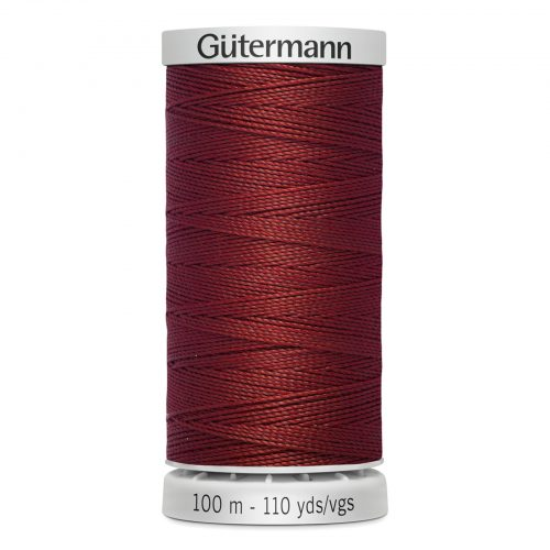 Gutermann Super St. 100m-221