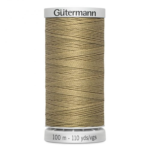 Gutermann Super St. 100m-265