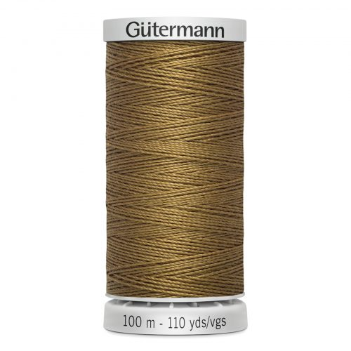 Gutermann Super St. 100m-887