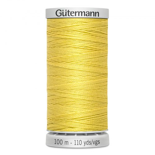 Gutermann Super St. 100m-327
