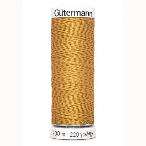 Gutermann Polyestr 200m-968