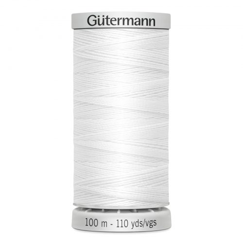 Gutermann Super St. 100m-800