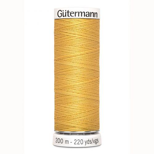 Gutermann Polyestr 200m-488