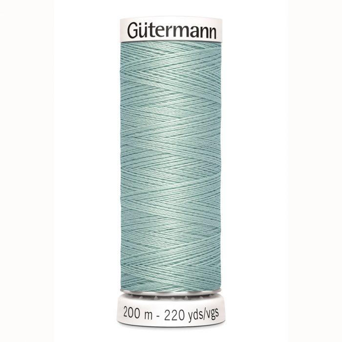 Gutermann Polyestr 200m-297