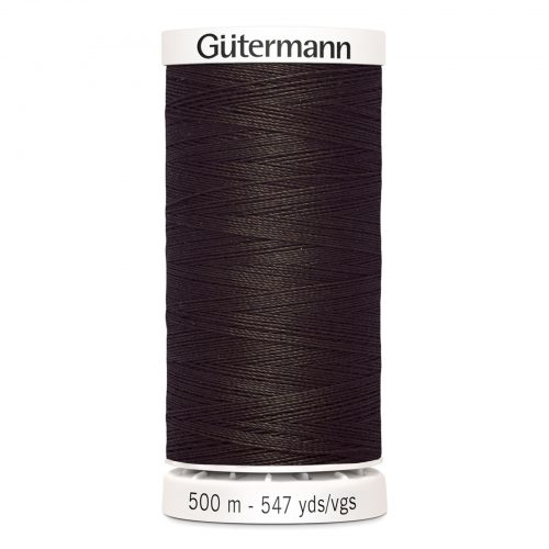 Gutermann Polyestr 200m-696