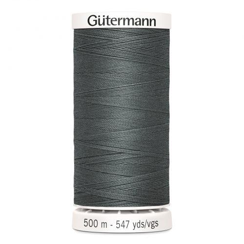 Gutermann Polyestr 200m-701