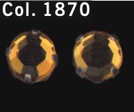 GM Cr. Opnaaistrass 7mm Oranje kl.1870