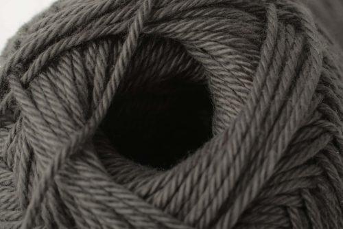 Wol;Phil Coton 3 Lichen