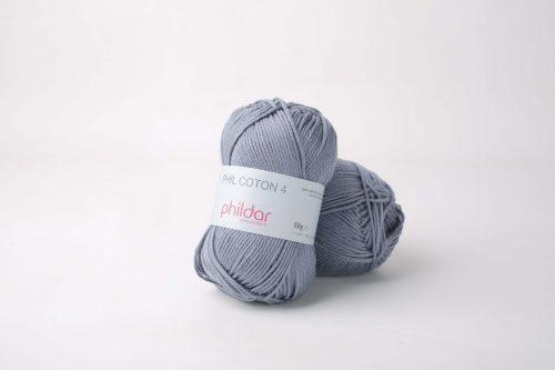 Wol;Phil Coton 4 Jeans
