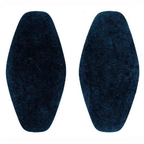 REStyle Elleboogstukken D.Blauw-210