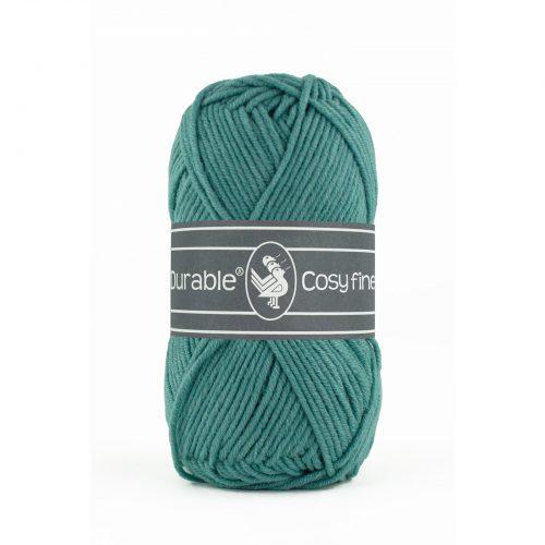 Durable Cosy Fine Oud Groen-2134