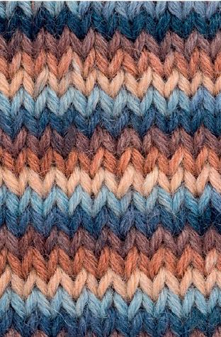 Wol;SMC Sokkenwol Regia Color Skihut-8073