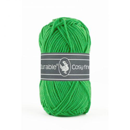 Durable Cosy Fine Grasgroen-2156