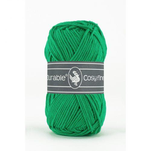 Durable Cosy Fine Biljard Groen-2135