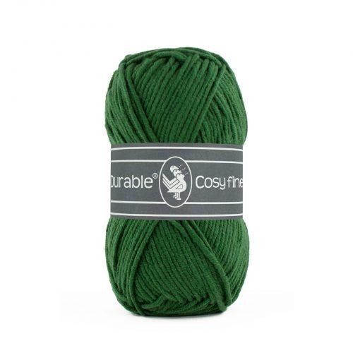 Durable Cosy Fine Bosgroen-2150