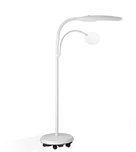 Daylight Vloerlamp E23030-01