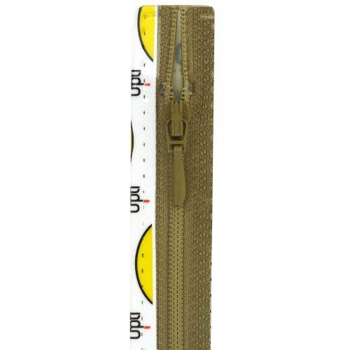 Rits;Opti-Lon S40 Licht Mosgroen-837