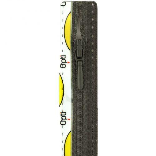 Rits;Opti-Lon S40 Donker Grijs-002