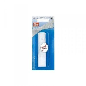 Prym H;BH Verlengstuk 20mm Wit